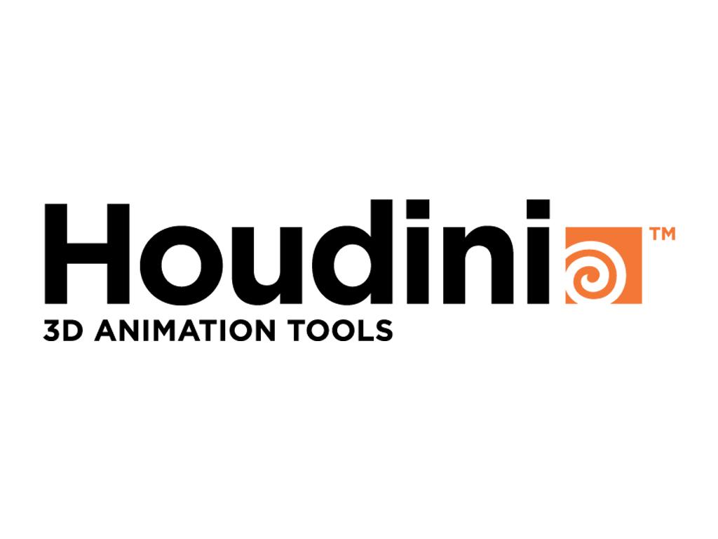 Houdini Users Group