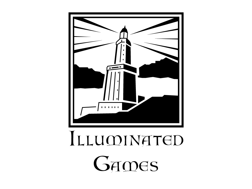 Illuminated Games Company