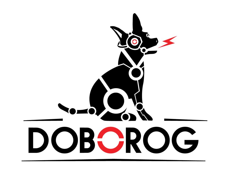 Doborog Games Company
