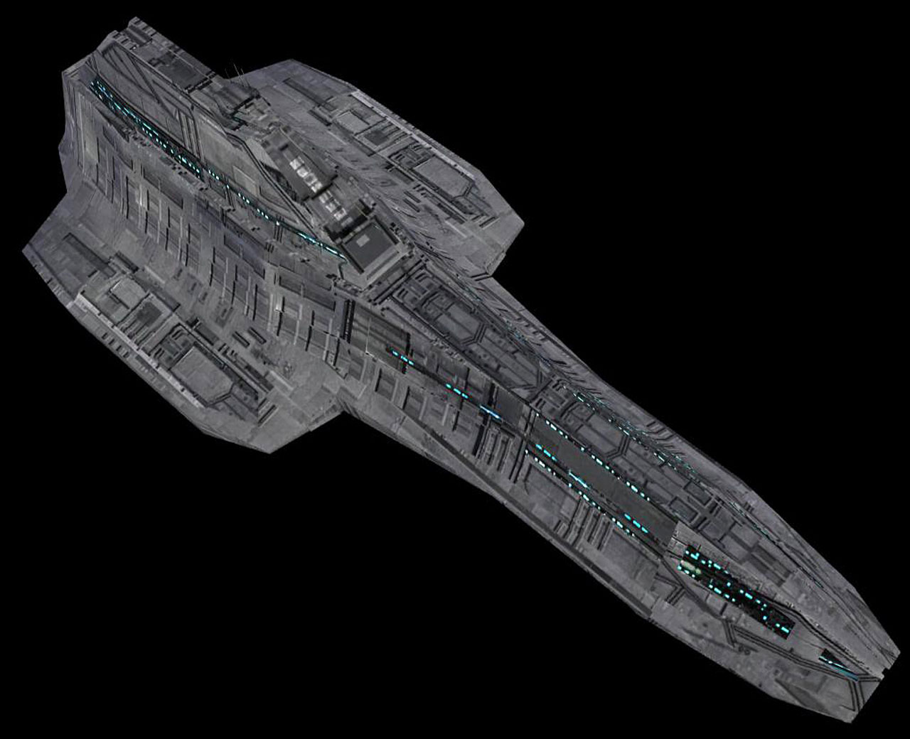 Alliance War Wars Ships Star Empire