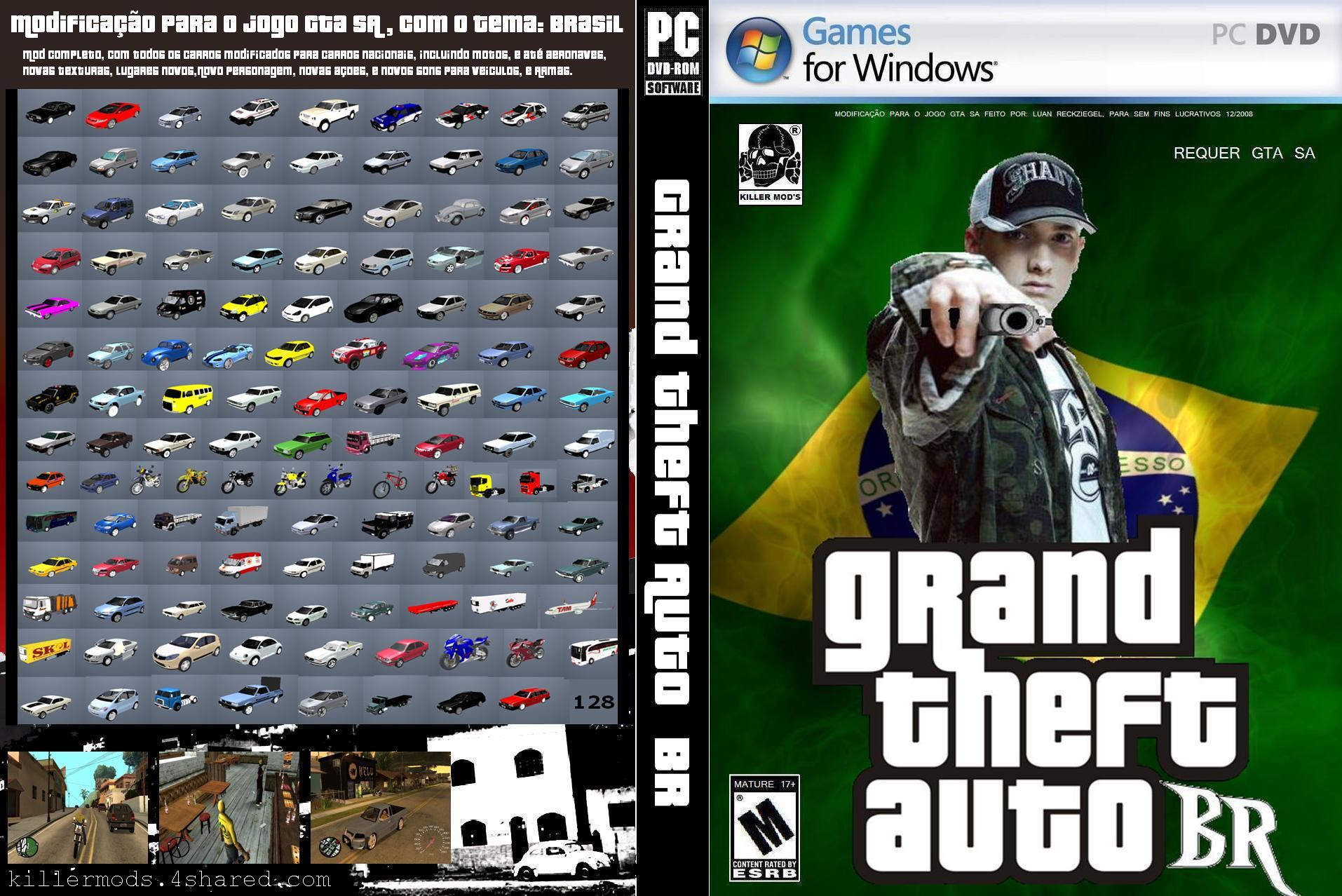 utorrent download game gta vice city