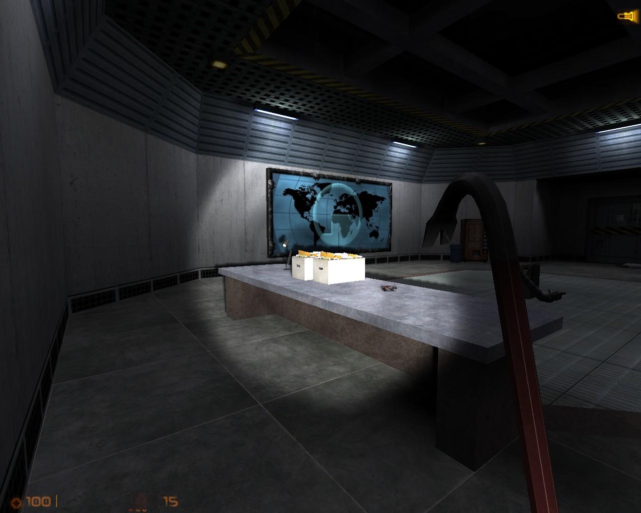 Hlg Hidden Lab Image