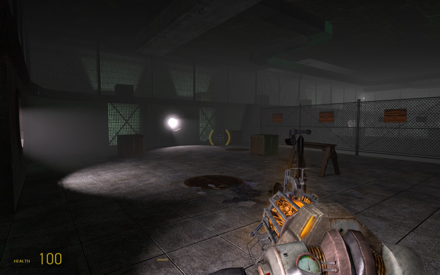 Half Life 2 Daylight Mod For Half Life 2 Episode Two