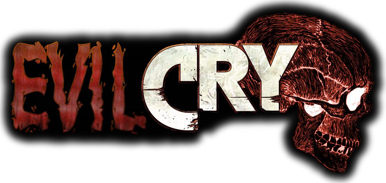 Evil Crys New Logo Image Mod DB