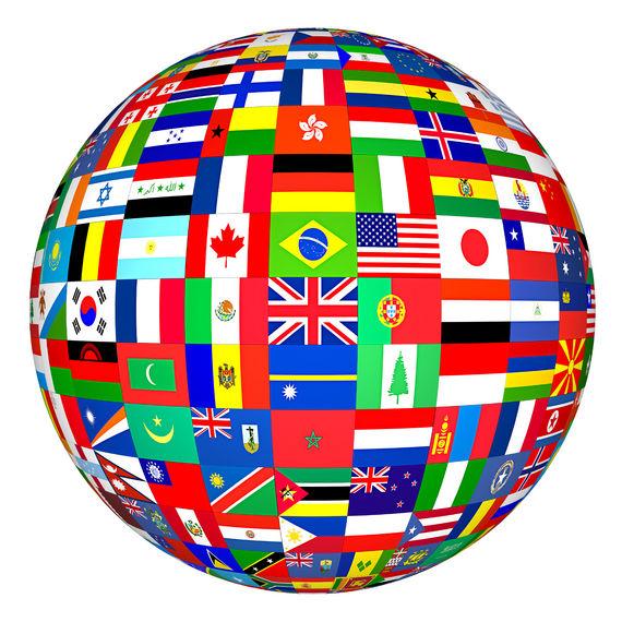 Resultado de imagen de countries images