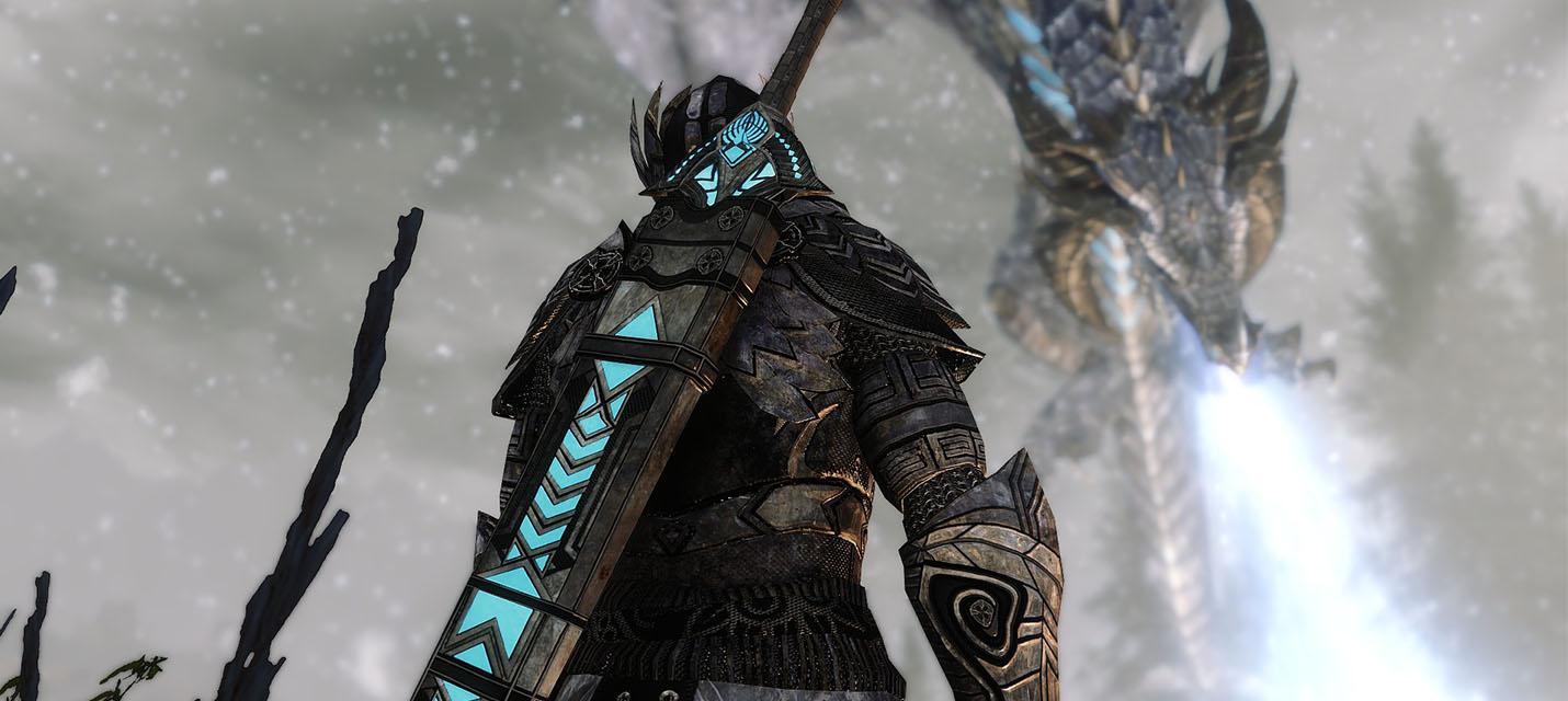 Ps4 Skyrim Elder V Scrolls