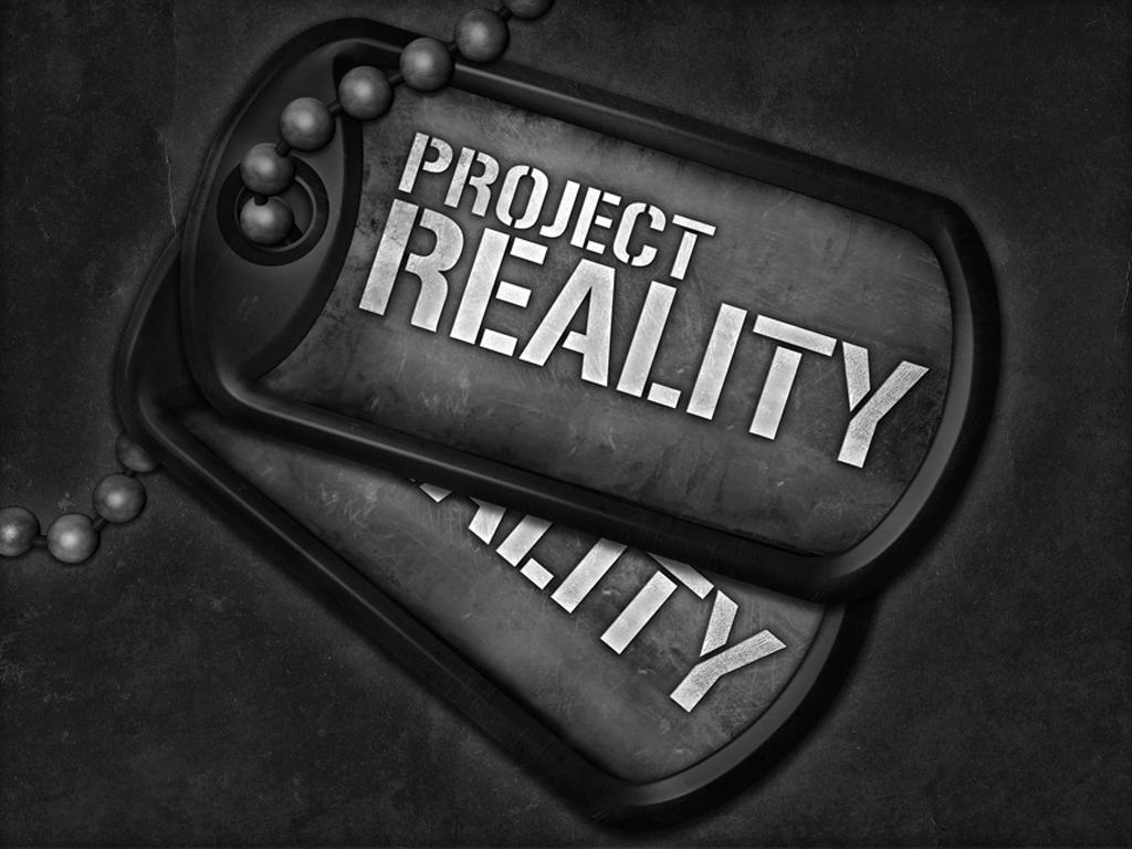 Project Reality Battlefield 2 Mod Mod DB