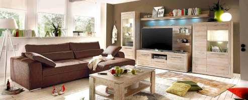 Mobel Aus Holland Online Kaufen – Caseconrad.com