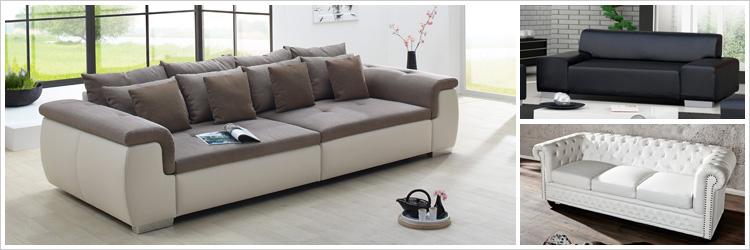 billig sofa sofa auf raten bestellen gemtlich billig sofas kaufen fotos die besten wohnideen. Black Bedroom Furniture Sets. Home Design Ideas