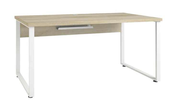 Möbel Kraft Schreibtisch 2021