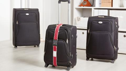 Koffer Mit Motiv Motiv Koffer Sortiert Nach Themen Cool Trolley Com