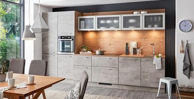 Aktuelle Küchentrends von mömax mömax