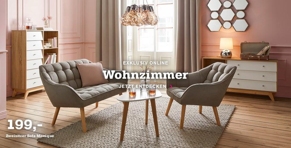 mömax ♥ Neueste Wohnideen online kaufen mömax