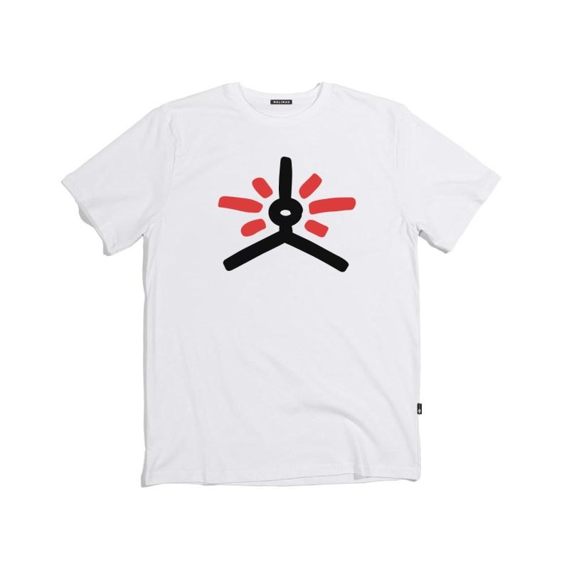Keith Molimao - muska majica