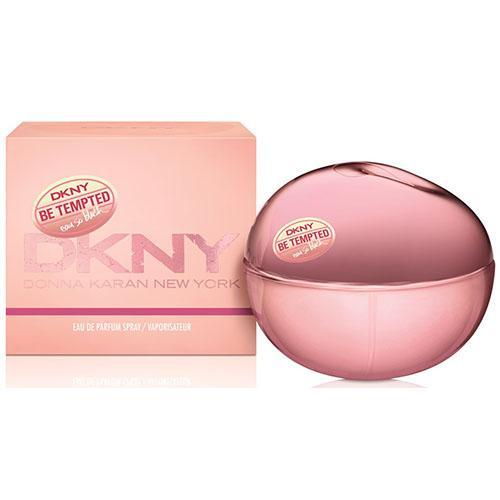 """DKNY """"Be Tempted"""" eau de parfum spray 50 ml"""