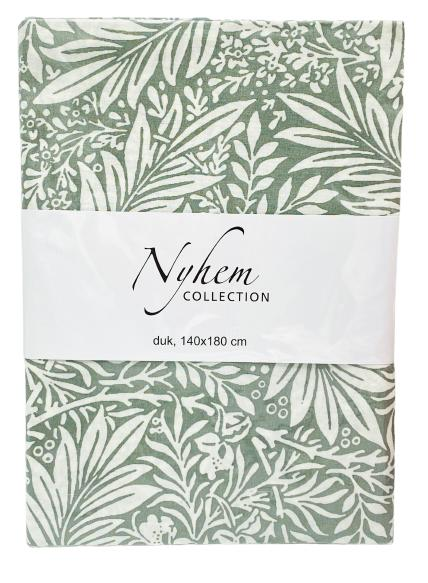 "Duk ""Nyhem Collection"" 140x180 cm"