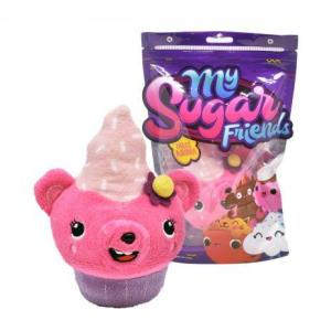 """My Sugar Friends """"Milly"""" 15 cm"""