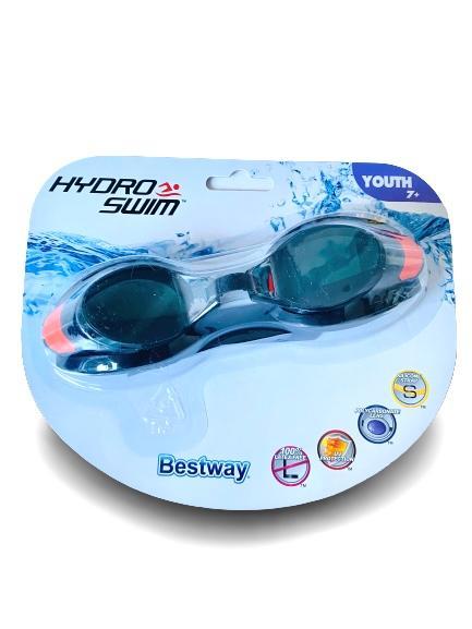 Hydro Swim youth 7+ Bestway simglasögon