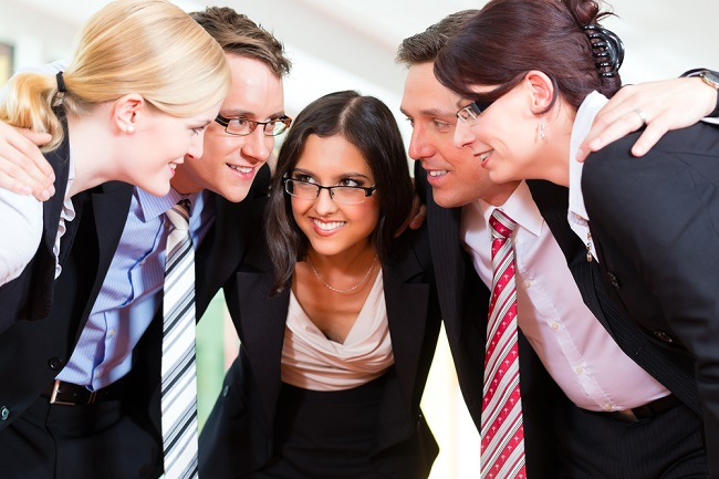 Set your team up for success with these 7 steps
