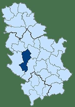 Moravički_okrug1