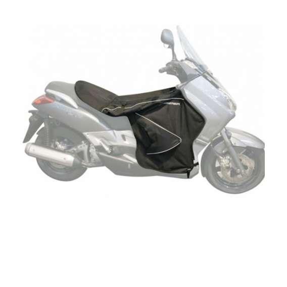 motoshopping