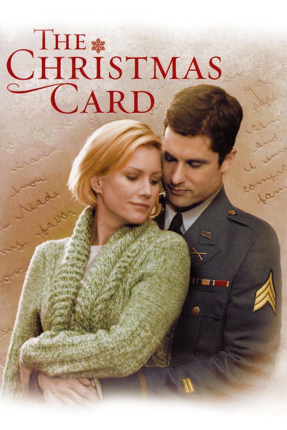 Watch The Christmas Card 2006 Free Online