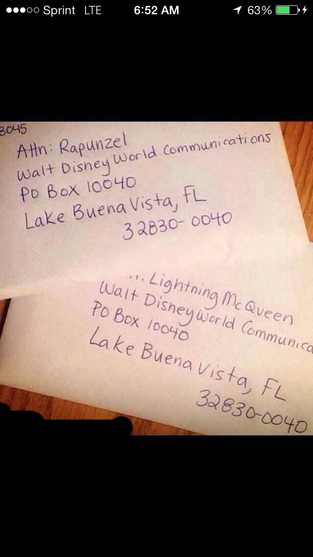 Sending Wedding Invitations To Disney Characters Tinkerbell Custom Designed Birthday