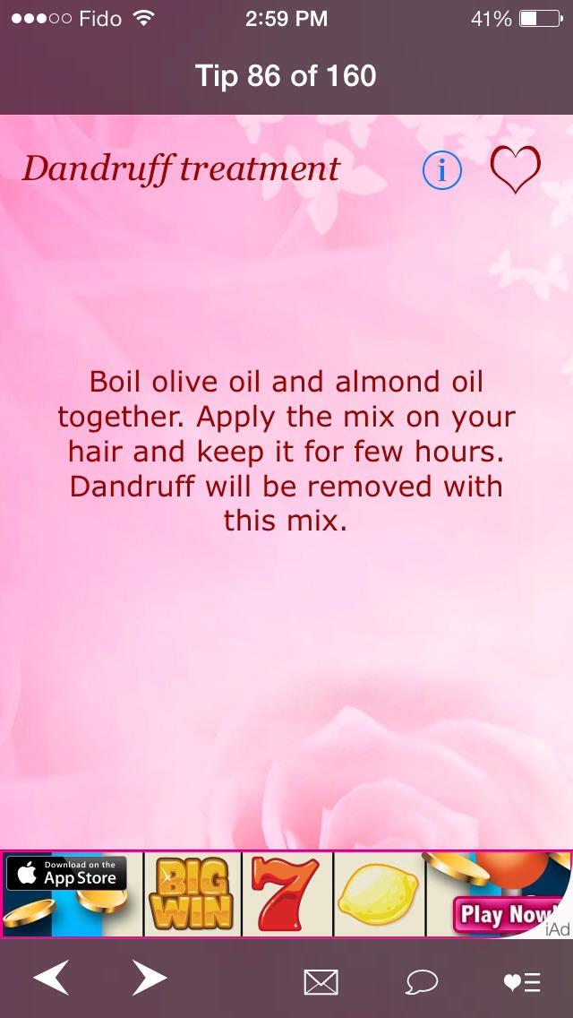 Diy Treatments To Stop Hair Loss By Zahra Haidari Musely