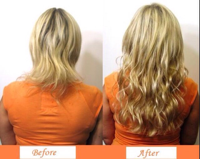 Micro weave hair extensions pros and cons hairsstyles types of extensions and the pros cons them pmusecretfo Gallery