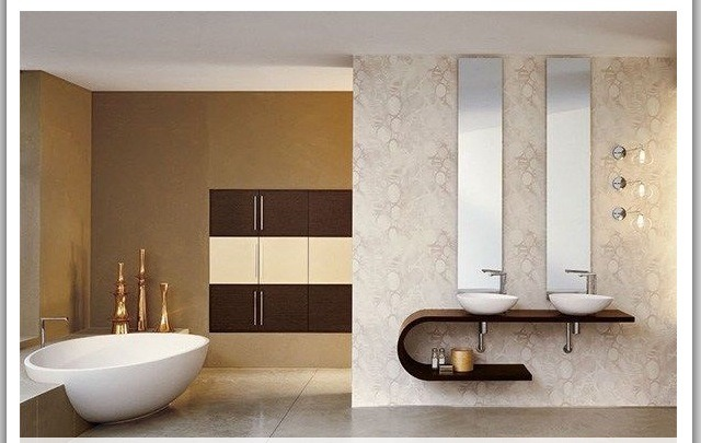 Most Beautiful Bathrooms I Ever Seen!!!!