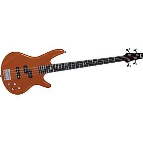 Ibanez Gsr200 4 String Bass