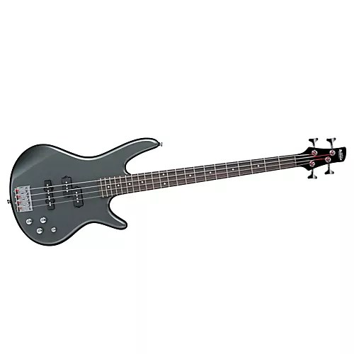 Ibanez Gsr200 4 String Electric Bass