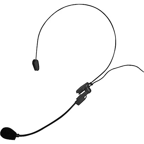 Best Headset Microphone Singing