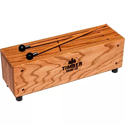 Image result for timber drum