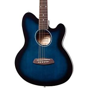 Ibanez Talman Tcy10 Acoustic Electric Guitar