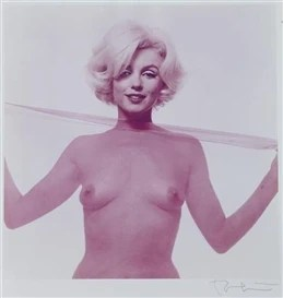 My Life with Marilyn (2/5)
