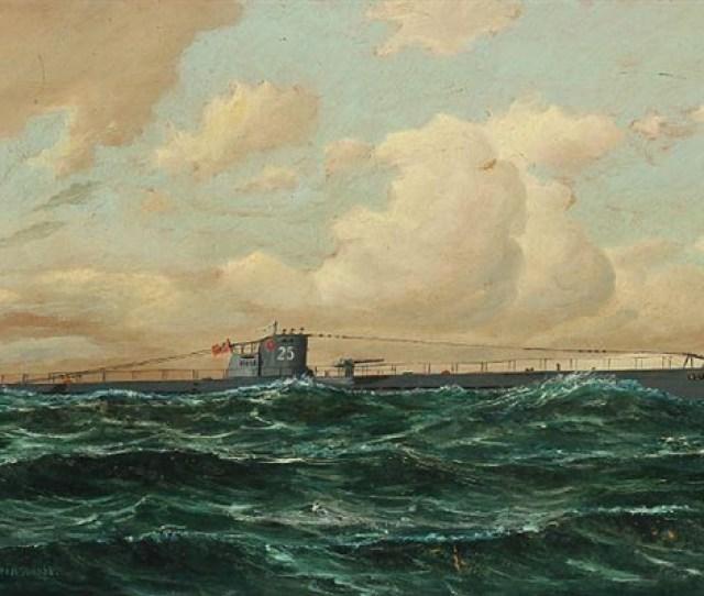 Albert Peins