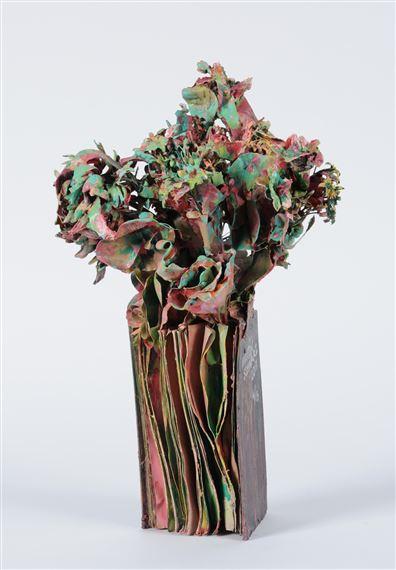 Tinte Waschen Malerei Vogel Und Blume Malerei Chinesische Malerei