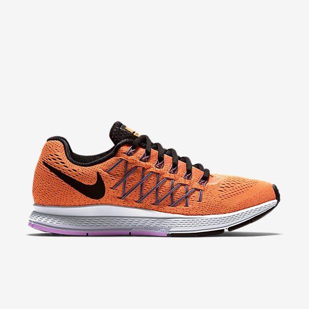 release date 525ae 1e71e Nike Air Zoom x 4
