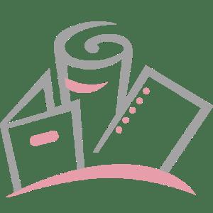 Fellowes Paper Shredder Parts List | Reviewmotorsco