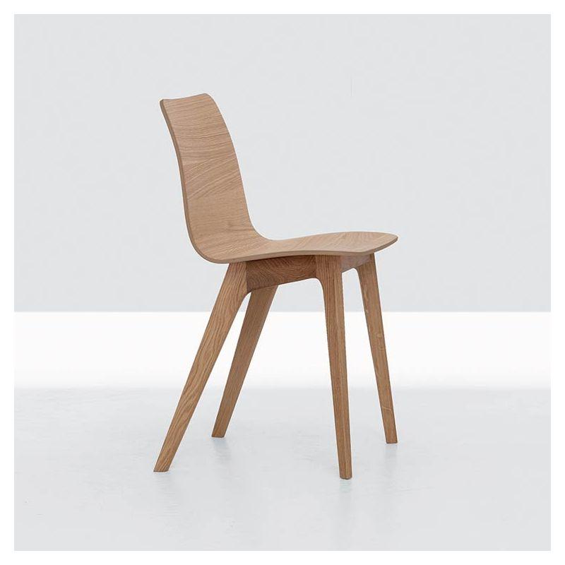 chaise bois morph zeitraum