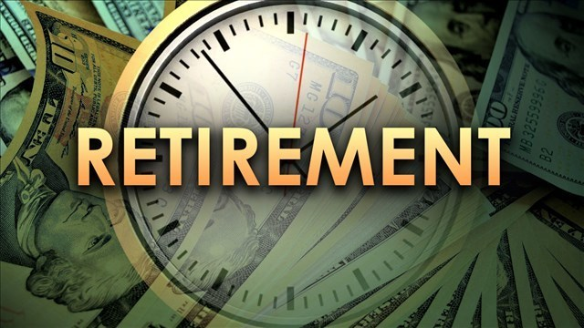 North Dakota a top 10 state for early retirement