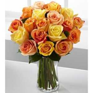 cvjećara sa dostavom cvijeća