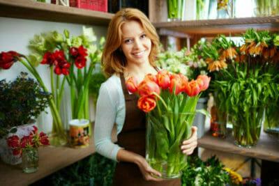 online cvjećara
