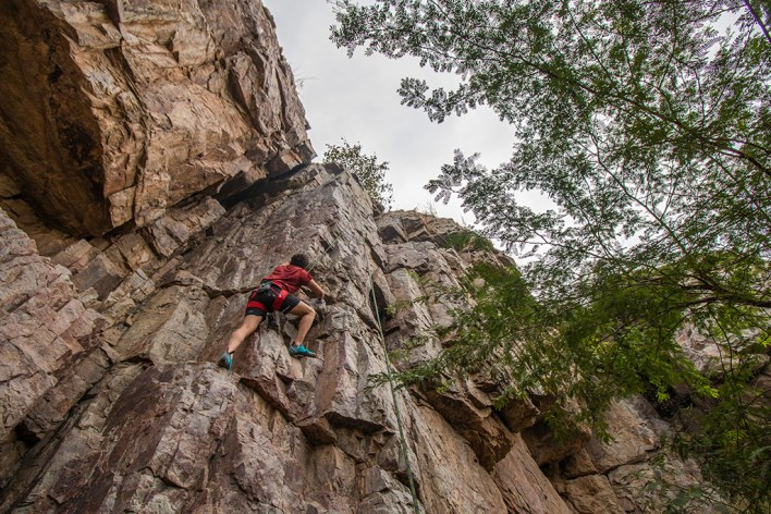 Go Now: Twin Villages in Haryana to Host a Three-day Adventure Event 8
