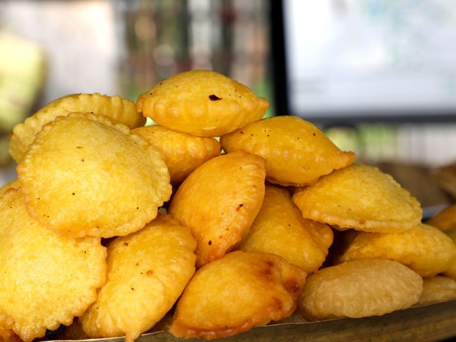 10 Festive Foods to Sample Across India This Holi 3