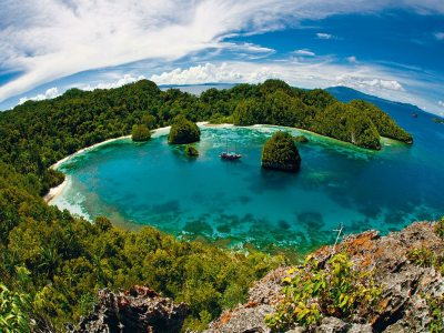 Raja Ampat Guide: Planning an Island-Hopping Holiday in ...
