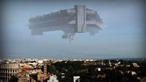 Alien invasion Voir la fiche programme