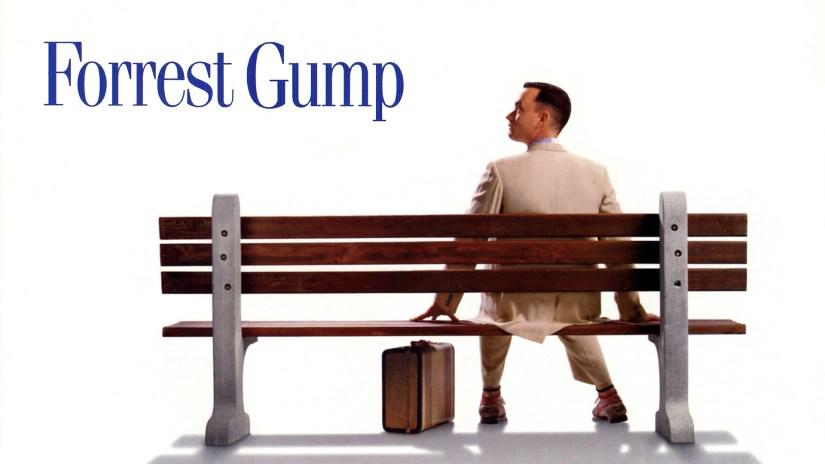 """<img src=""""FOrrest-Gump-movie-poster.jpg"""" alt=""""Tom Hanks as Forrest Gump on park bench"""" />"""