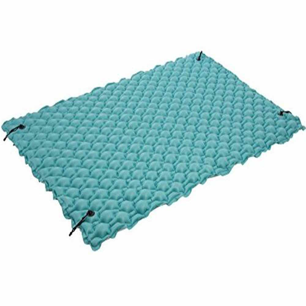 tapis geant de piscine intex